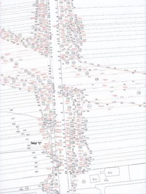 Ukážka GP na D1 - križovatka Rozhanovce 2010