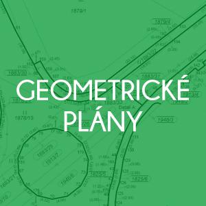 geometricke-plany